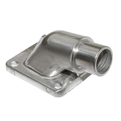 Pipe Admission Adaptable PEUGEOT 103 SP-MVL (Diam 15)