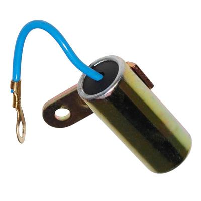 Condensateur Adaptable PEUGEOT 103 Allumage Etoile