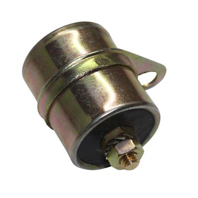 Condensateur Adaptable PEUGEOT 103, 102, 101, 104 A Vis