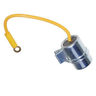 Condensateur Adaptable PIAGGIO 50 Ciao PX