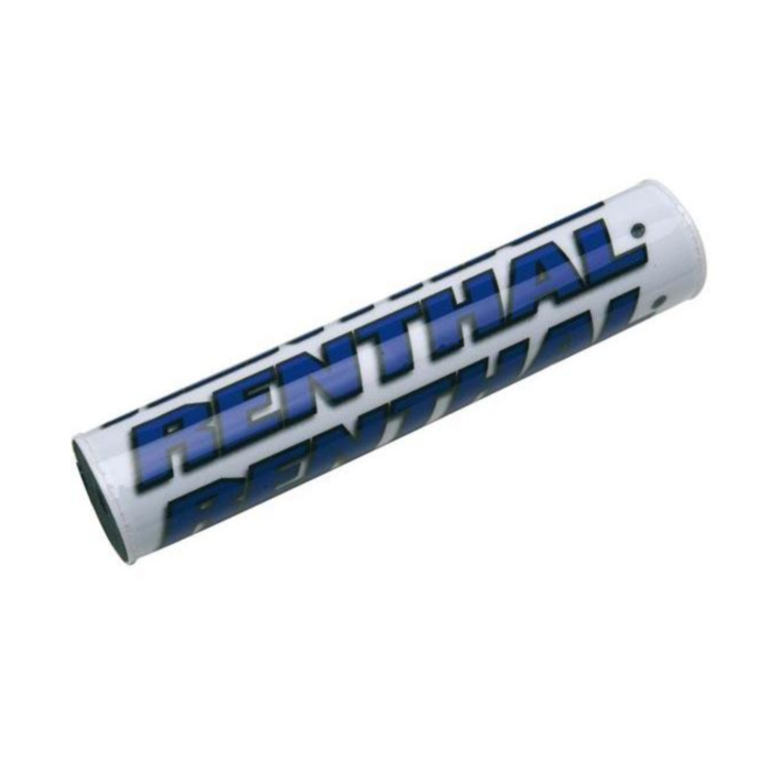 Mousse de Guidon JetSki Renthal bicolore (245mm)