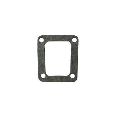 Joint Clapet Adaptable PEUGEOT 103 SP-MVL, SPX-RCX, Vogue (Vendu A L'Unite)