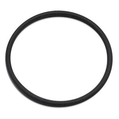 Joint de Culasse Adaptable PEUGEOT 103 SPX-RCX Liquide (Torique 45 X 2,5) (Vendu A L'Unite)