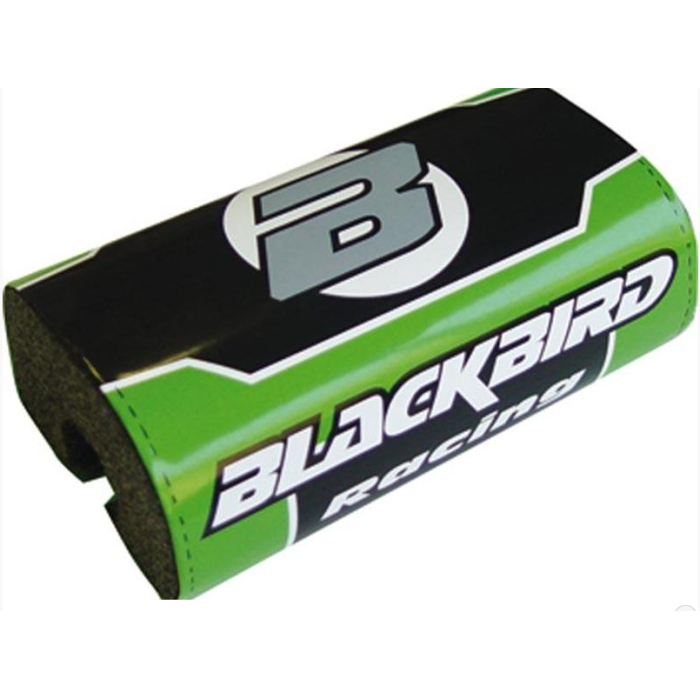 Mousse de Guidon JetSki Blackbird (Pour guidon sans barre)
