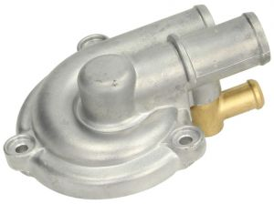 Carter pompe à eau Piaggio 125 / 250 MP3