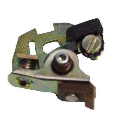 Rupteur Adaptable MBK 51, 41, 40, 88, 89