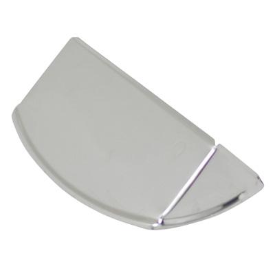 Casquette De Phare Pour PEUGEOT 103 MVL Chrome