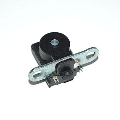 Capteur Cdi Adaptable PEUGEOT 103 Electronique
