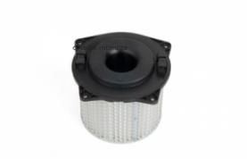 Filtre a air (Suzuki 600/750 GSXF)
