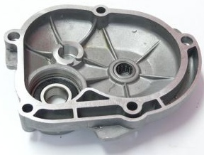 Carter de transmission Piaggio 50 Typhoon / Nrg / Zip