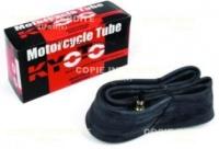 Chambre a air 10 pouces (3.50/10 - 4.00/10) - valve coudee