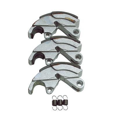 Machoire Embrayage Adaptable PEUGEOT 103 SPX-RCX (Vendu Par 3)