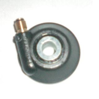 Entraineur compteur Derbi 50 SM XTreme - SMT (axe 12mm)