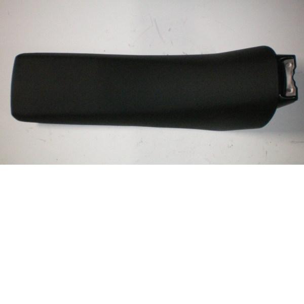 Selle Derbi 50 Xtreme - Xrace - RCR (noire)