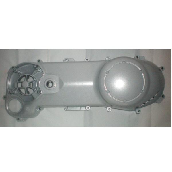 Carter de transmission Piaggio 50 2T (Typhoon - Stalker) 2000-2012