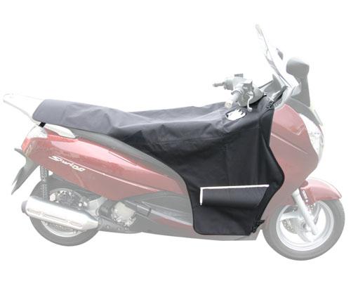 Tablier scooter Bagster Primo Honda 125 SH 2009-