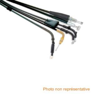 Transmission de gaz Quad HONDA 400 TRX