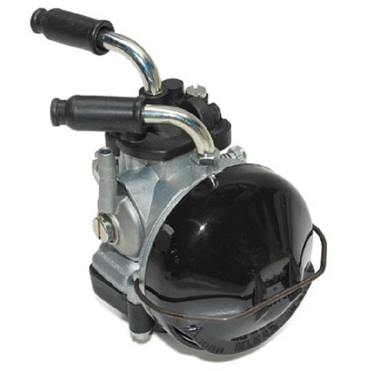 Carburateur Dellorto SHA D16/16 mm avec filtre