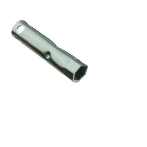 Clef a bougie 16mm / 100mm Buzzetti pour moteurs 4 Temps
