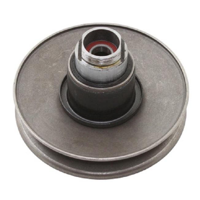 Correcteur de couple MBK 50 Booster - Nitro - Ovetto (Complet 2 poulies)