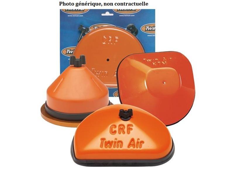 Couvercle de filtre à air KTM 85cc + 1998-2005