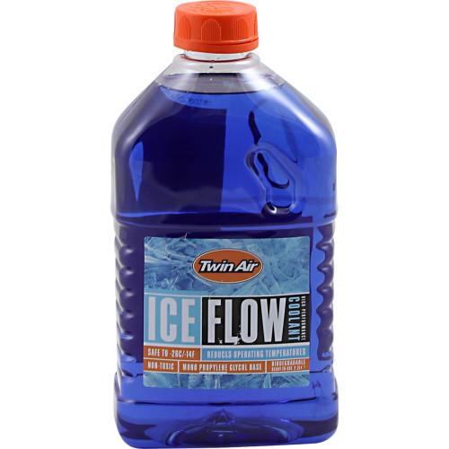 Liquide refroidissement ICE FLOW COOLANT (2.2L)