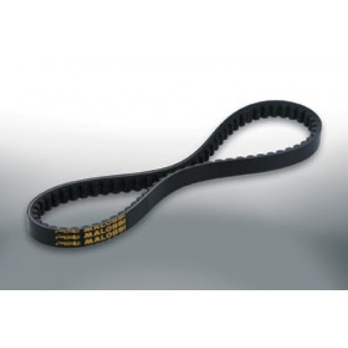 courroie transmission renforce malossi honda 125 pantheon sh kevlar xbelt pas cher. Black Bedroom Furniture Sets. Home Design Ideas