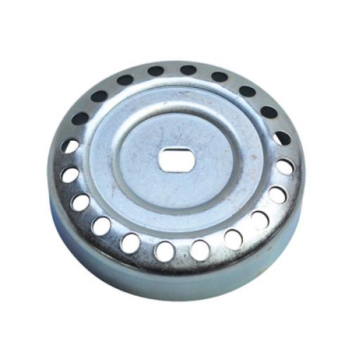 cloche d 39 embrayage replay pour 103 mvl sp vogue ventile pas cher. Black Bedroom Furniture Sets. Home Design Ideas