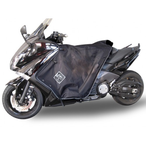 tablier scooter tucano urbano yamaha 530 tmax 089 pas cher. Black Bedroom Furniture Sets. Home Design Ideas