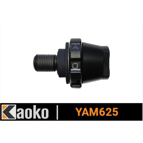 Stabilisateur de vitesse KAOKO Cruise Control Yamaha