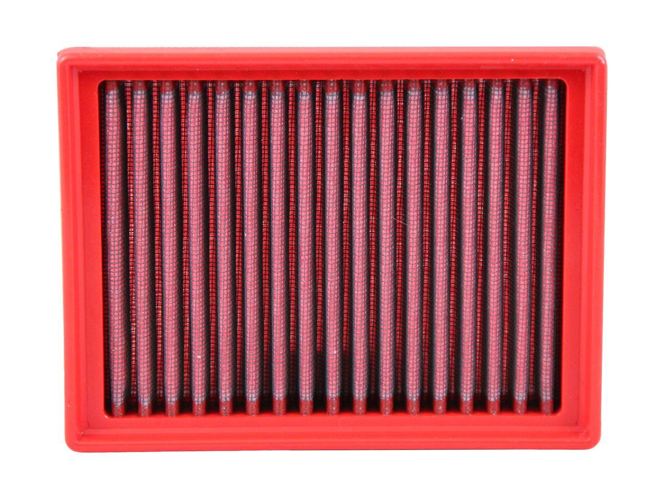 filtre a air triumph 1200 thruxton r bmc performance. Black Bedroom Furniture Sets. Home Design Ideas