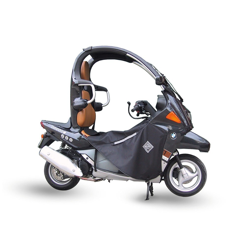 tablier scooter tucano urbano bmw c1 pas cher. Black Bedroom Furniture Sets. Home Design Ideas
