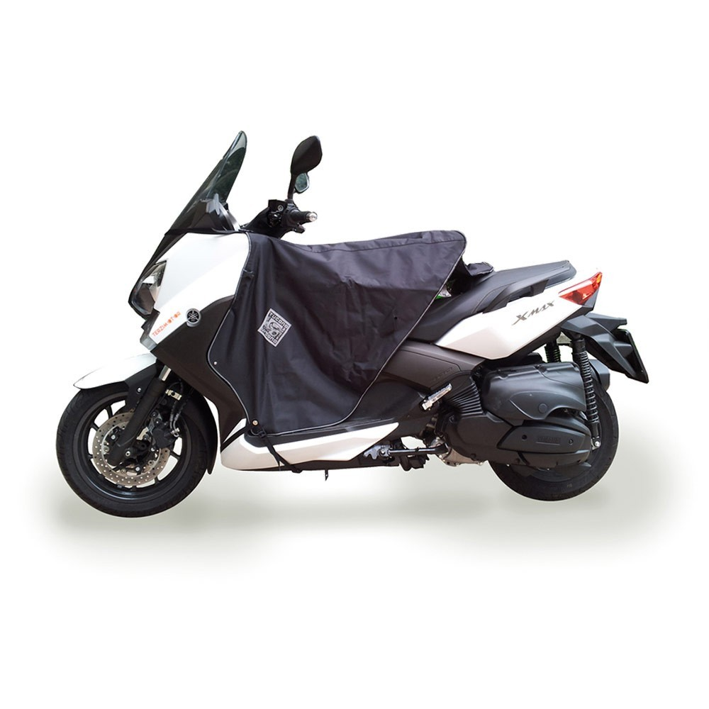 tablier scooter tucano urbano yamaha 400 xmax 167 pas cher. Black Bedroom Furniture Sets. Home Design Ideas