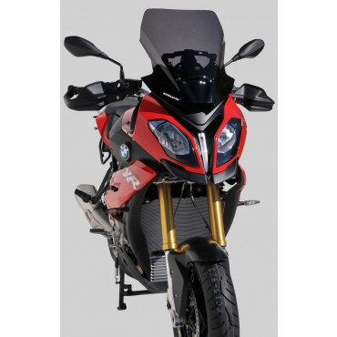 Bulle BMW 1000 S1000XR ERMAX Haute Protection 45 cm