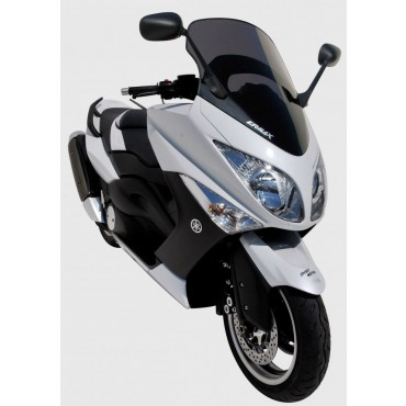 Bulle Yamaha 500 TMAX ERMAX Sport 68 cm