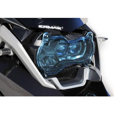 Protection de phare BMW R 1200 GS / ADVENTURE ERMAX