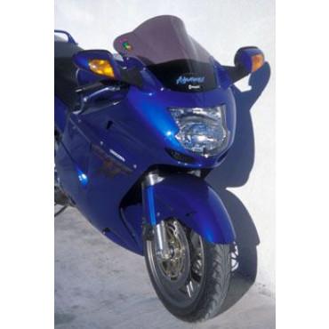 Bulle Honda 1100 CBR XX 1996-2008 Aeromax Ermax Taille Origine