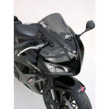 Bulle Honda 600 CBR RR 2007-2012 Aeromax Ermax Taille Origine 35.5 cm