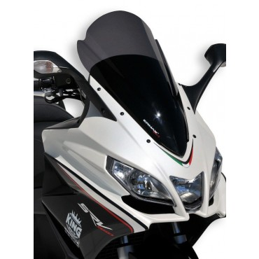 Bulle Aprilia 850 SRV ERMAX AEROMAX 64 cm