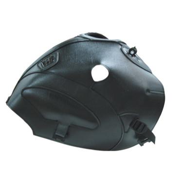 Protege Reservoir Honda 125 Varadero 2001-2010 BAGSTER Noir