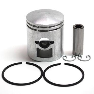 Piston Adaptable PEUGEOT 103 MVL, SP, RCX, SPX, Vogue (Lettre E - Diam 39,92)