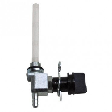 Robinet Essence Adaptable PEUGEOT 103 SPX-RCX, Fox Sans Jauge Electrique (R.O. 753668)