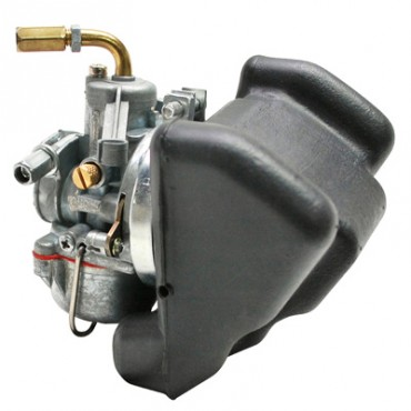 Carburateur Adaptable PEUGEOT 103 SPX-RCX (Selection P2R)