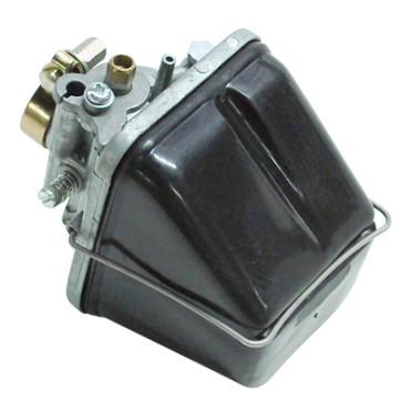 Carburateur Adaptable MBK 88 (Moteur Av7) (Selection P2R)