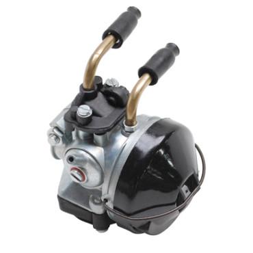 Carburateur 15-15 Type Sh