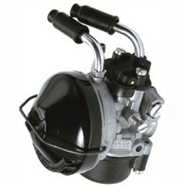 Carburateur Dellorto SHA D15mm avec filtre