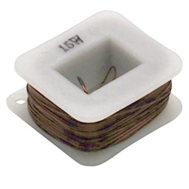 Bobine Eclairage Adaptable PEUGEOT 103 Electronique Et Etoile (15W)