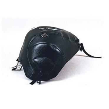 Protege Reservoir HONDA 1100 CBR XX 1997-2002 BAGSTER Noir