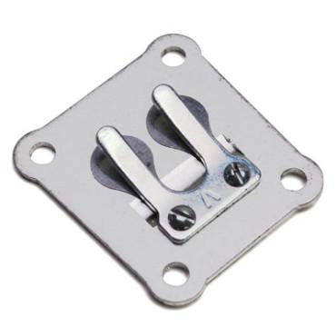 Clapet Adaptable PEUGEOT 103 SP-MVL, SPX-RCX, Vogue