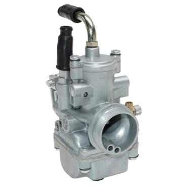 Carburateur 19 Type PHBG (Montage Rigide)